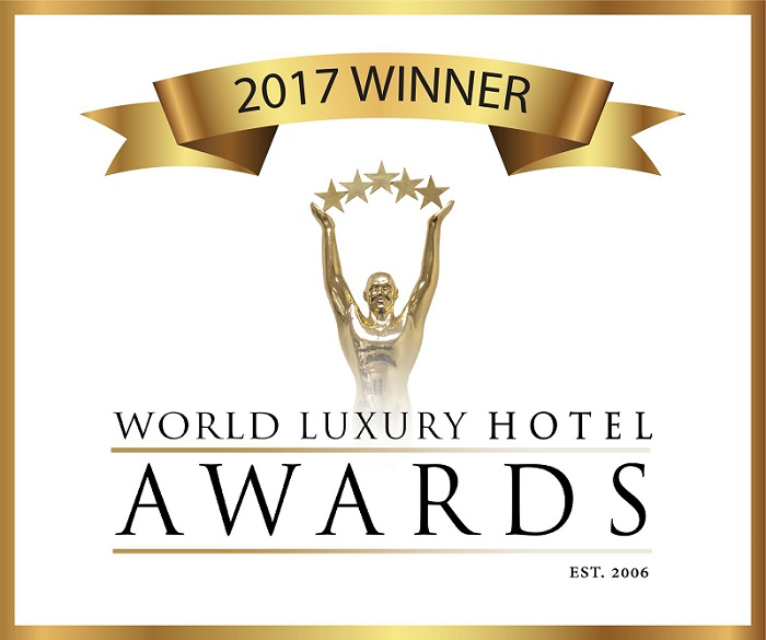 luxuryawards